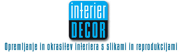http://www.interierdecor.design-demsar.si
